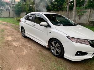 honda-grace-ex-2015-cars-for-sale-in-colombo