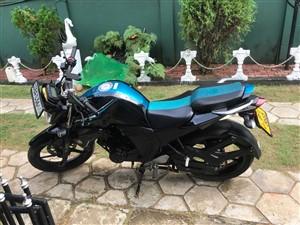 yamaha-fz-s-version-2.0-2017-motorbikes-for-sale-in-kalutara