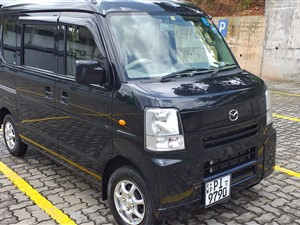 mazda-scrum(suzuki-every)-2015-vans-for-sale-in-colombo