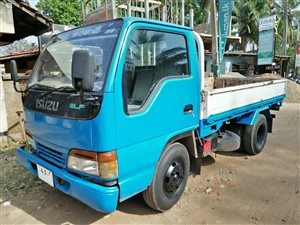 isuzu-elf-250-1983-trucks-for-sale-in-puttalam