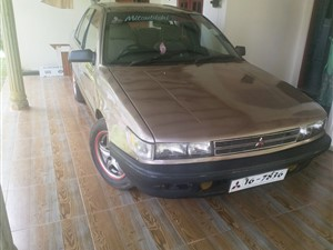mitsubishi-lancer-c62-1989-cars-for-sale-in-colombo