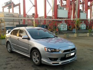 mitsubishi-lancer-ex-evo-10-2008-cars-for-sale-in-colombo