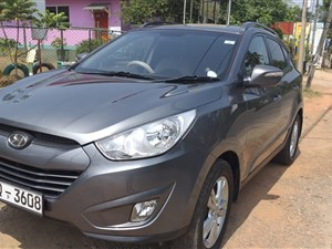 hyundai-hyundai-tucson-2011-jeeps-for-sale-in-colombo