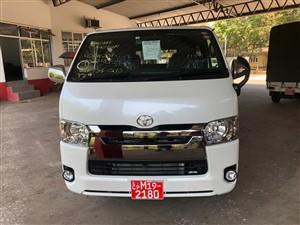 toyota-gdh-201v-dark-prime-2-2019-vans-for-sale-in-matale