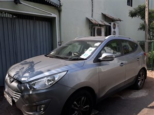 hyundai-tucson-2013-jeeps-for-sale-in-colombo