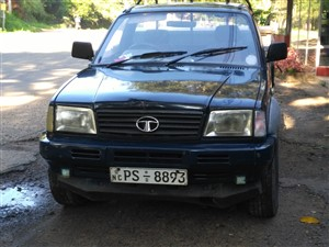 tata-207ex-2012-pickups-for-sale-in-colombo