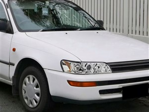 toyota-corolla-ae-1993-1997-2015-spare-parts-for-sale-in-colombo