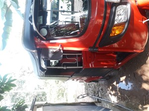 tvs-three-wheel-2015-spare-parts-for-sale-in-gampaha