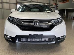 honda-crv-2019-jeeps-for-sale-in-colombo