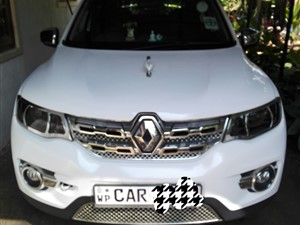 renault-kwid-2016-cars-for-sale-in-gampaha