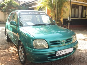 nissan-march-k11-2001-cars-for-sale-in-colombo