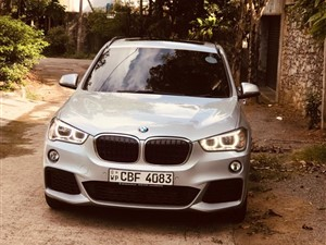 bmw-bmwx118im-sport-2018-cars-for-sale-in-colombo