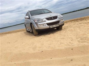 ssangyong-kyron-2007-jeeps-for-sale-in-colombo