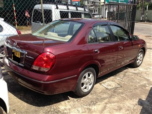 nissan-sunny-e17-2007-cars-for-sale-in-colombo