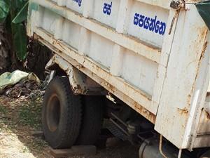 mitsubishi-fuso-2000-trucks-for-sale-in-puttalam