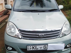 other-viva-elite-2011-cars-for-sale-in-matale