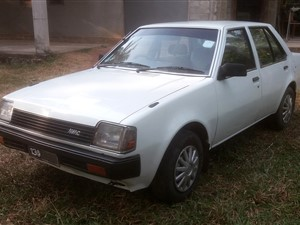 mitsubishi-lancer-1982-cars-for-sale-in-puttalam