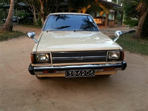 nissan-fb310-1981-cars-for-sale-in-puttalam