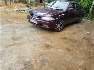 toyota-carina-1999-cars-for-sale-in-colombo