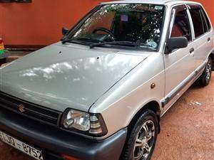 suzuki-800-2014-cars-for-sale-in-ratnapura