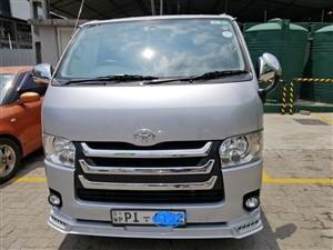 toyota-kdh-trh-200-2014-vans-for-sale-in-colombo