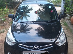 hyundai-eon-2015-cars-for-sale-in-ampara