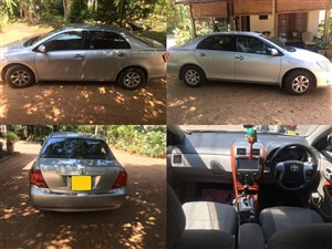toyota-axio-x-2007-cars-for-sale-in-colombo