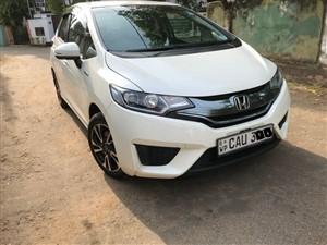 honda-fit---gp5-2014-cars-for-sale-in-kalutara