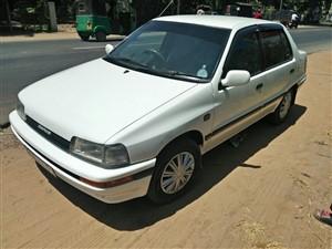 daihatsu-charade-social-sx-1990-cars-for-sale-in-puttalam