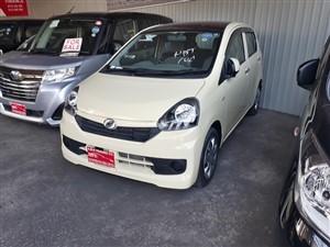 daihatsu-mira-2016-cars-for-sale-in-gampaha