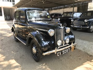 austin-austin-8-1946-cars-for-sale-in-kegalle