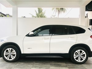 bmw-x1-2018-cars-for-sale-in-colombo
