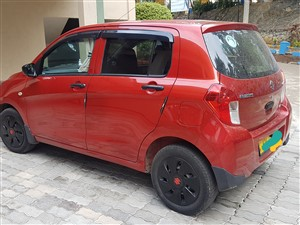 suzuki-celerio-2014-cars-for-sale-in-badulla