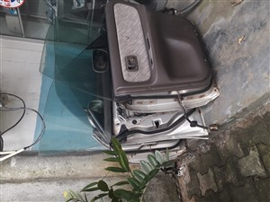 nissan-presea-2015-spare-parts-for-sale-in-hambantota