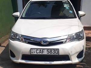 toyota-axio-x-grade-2015-cars-for-sale-in-colombo