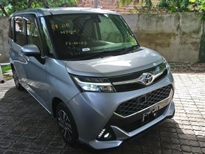 toyota-custom-gs-2018-cars-for-sale-in-colombo