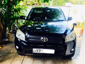 toyota-rav4-2008-jeeps-for-sale-in-puttalam