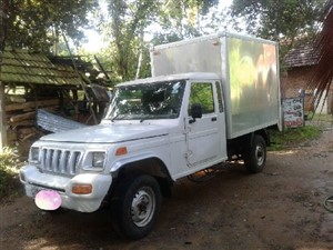 mahindra-bolero-2011-trucks-for-sale-in-gampaha