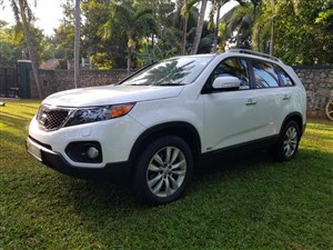 kia-sorento-1-12-option-2012-cars-for-sale-in-gampaha