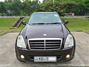 micro-rexton-2008-jeeps-for-sale-in-colombo
