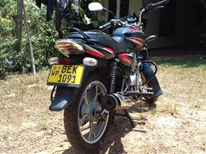 bajaj-discover-125-2016-motorbikes-for-sale-in-colombo
