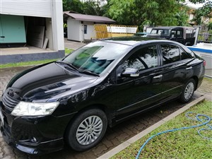 toyota-allion-2008-cars-for-sale-in-colombo