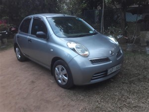 nissan-march-2007-cars-for-sale-in-matara