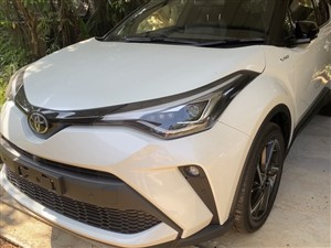 toyota-c-hr-2020-2019-cars-for-sale-in-colombo