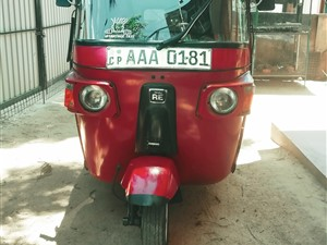 bajaj-aaa---0181-2012-three-wheelers-for-sale-in-kurunegala