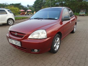 kia-rio-2002-cars-for-sale-in-gampaha