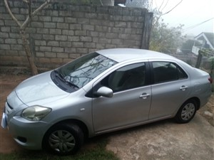 toyota-belta-2007-cars-for-sale-in-badulla