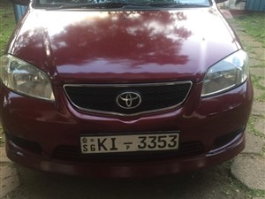 toyota-vios-2004-cars-for-sale-in-matara