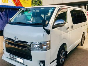 toyota-kdh-201-super-gl-2015-vans-for-sale-in-puttalam