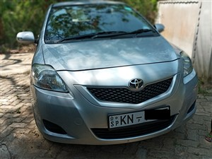 toyota-belta-2008-cars-for-sale-in-colombo
